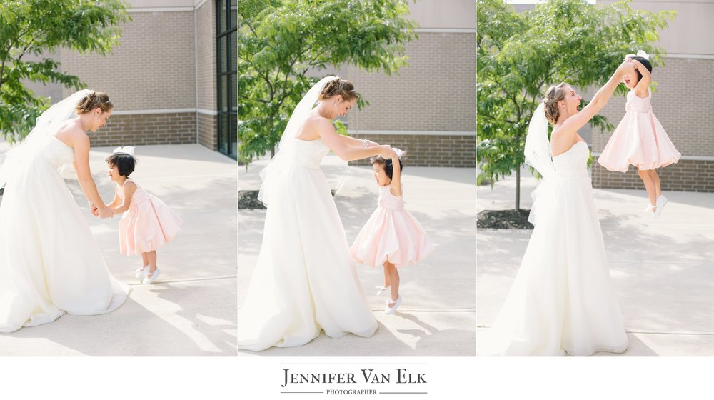 045 Indianapolis bride with flower girl.jpg