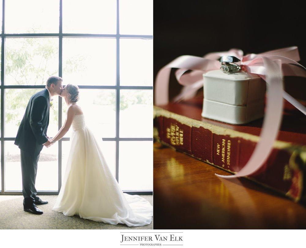 047 Bride and groom ring shot.jpg