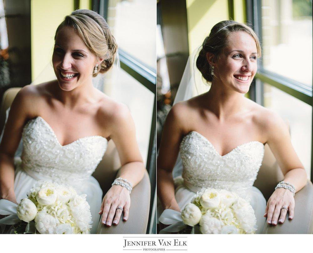 048 Just the bride.jpg