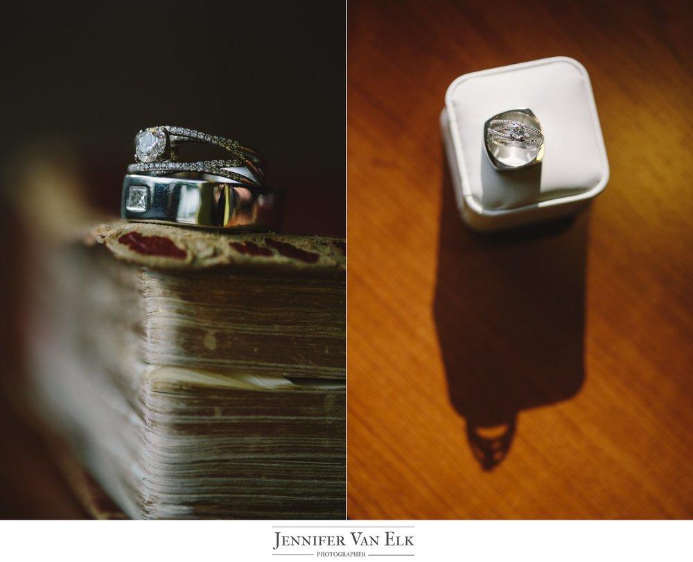 050 Ring shot.jpg