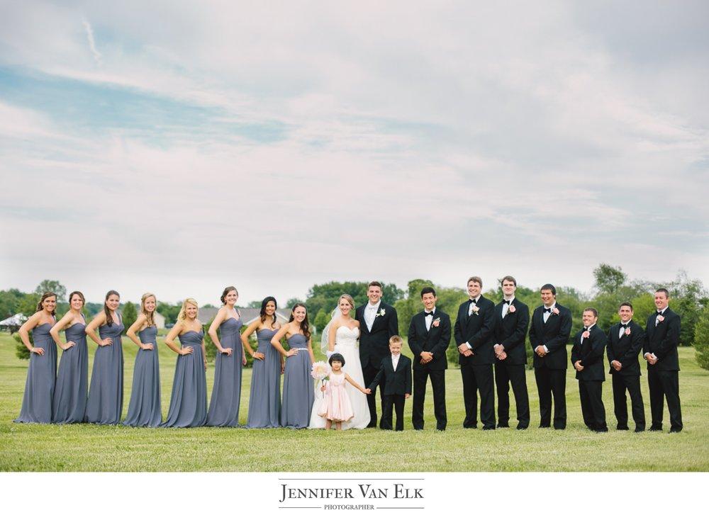 054 wedding party.jpg