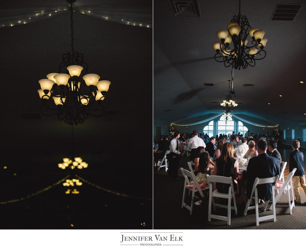 057 Palomino Ballroom.jpg