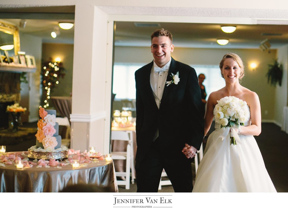 058 indy bride and groom in ballroom.jpg