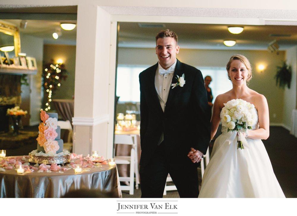 058 indy bride and groom in ballroom.jpg
