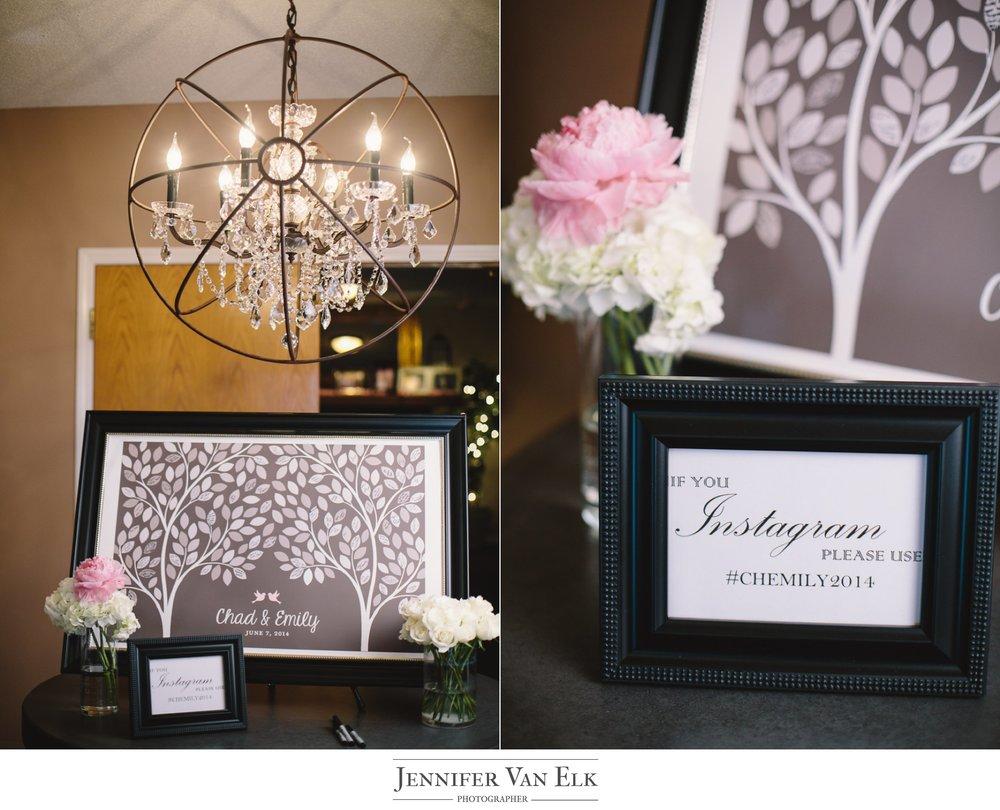 064 wedding decor.jpg