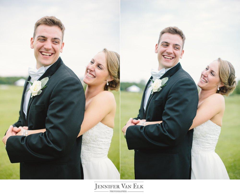 067 bride and groom laughing.jpg