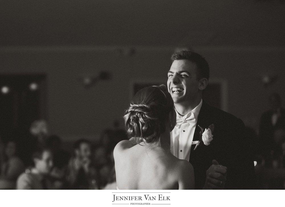 072 groom laughing.jpg