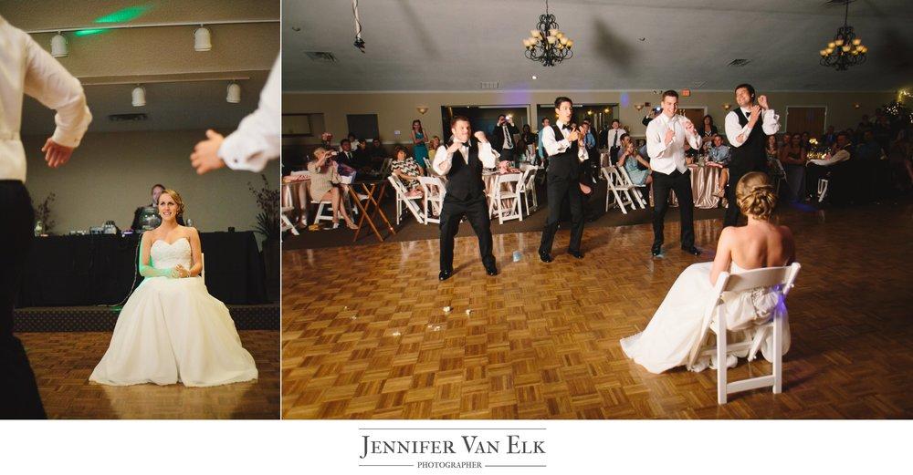 077 groom and groomsmen dancing.jpg