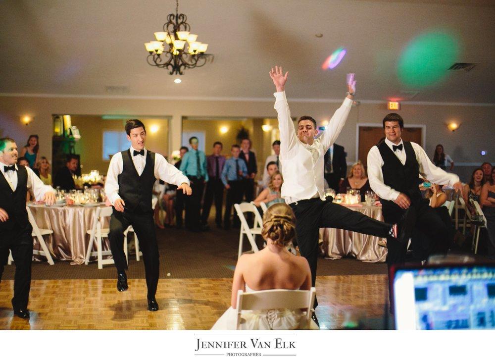 076 groom dancing.jpg