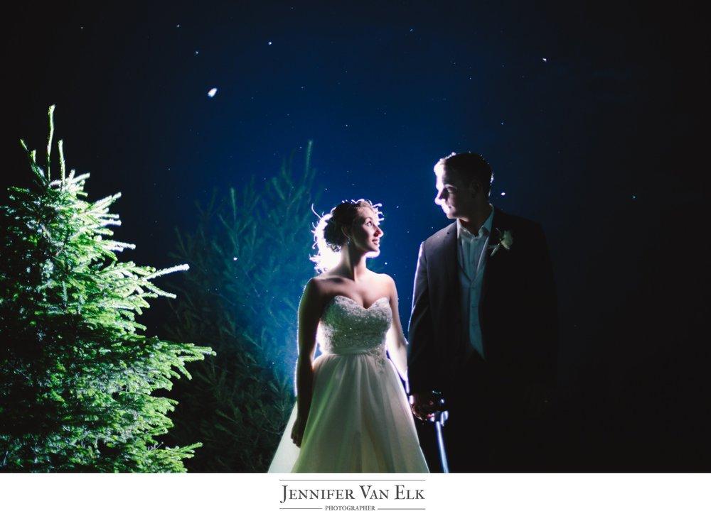 081 Indianapolis wedding night.jpg
