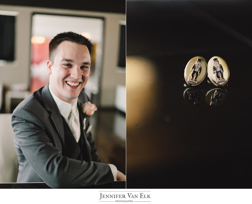 _027 Groom with Purdue Cufflinks.jpg