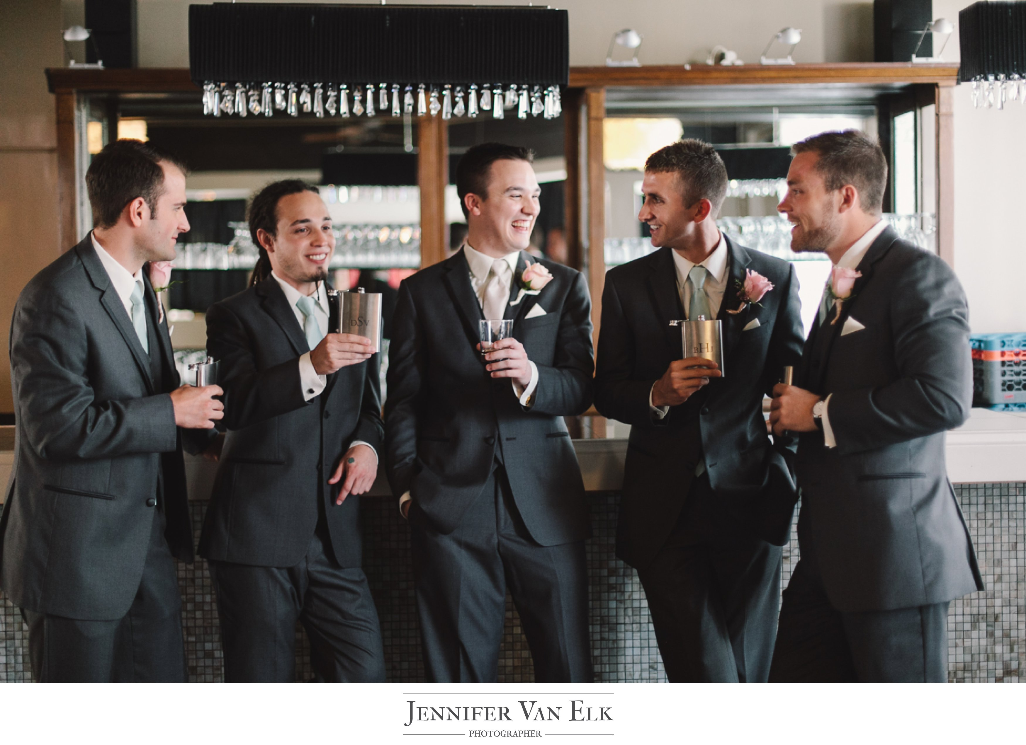 _033 groomsmen at bar.jpg