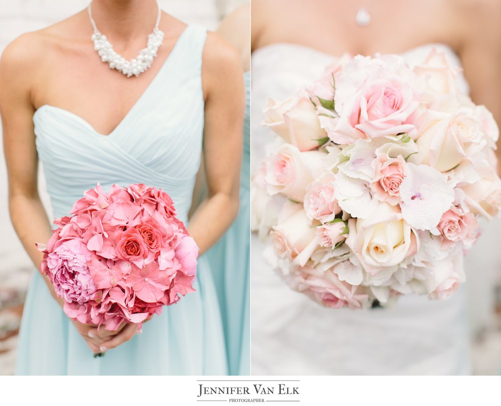 _037 Flowers by Merry Me events.jpg