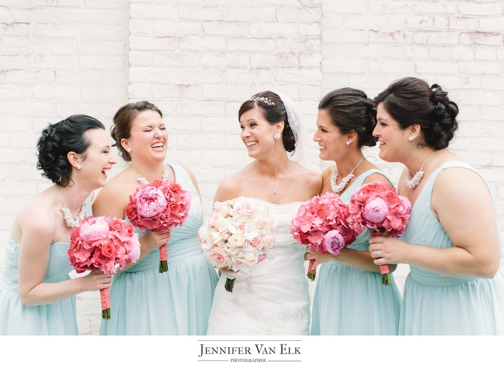 _039 Bridesmaids brick.jpg