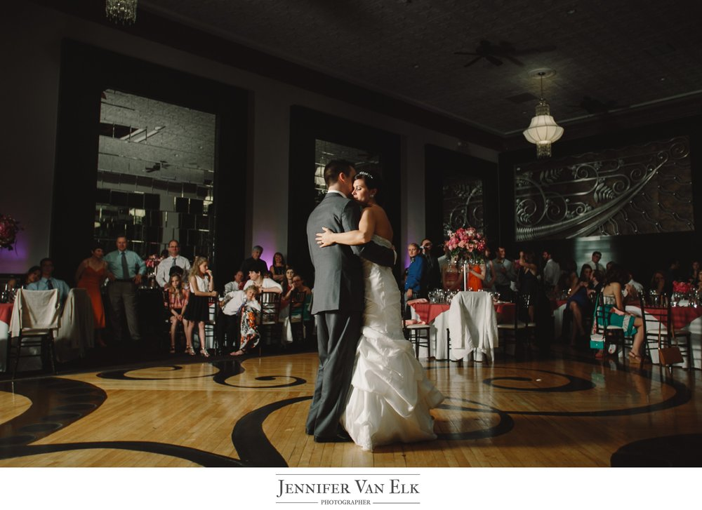 _083 first dance south bend wedding photography.jpg