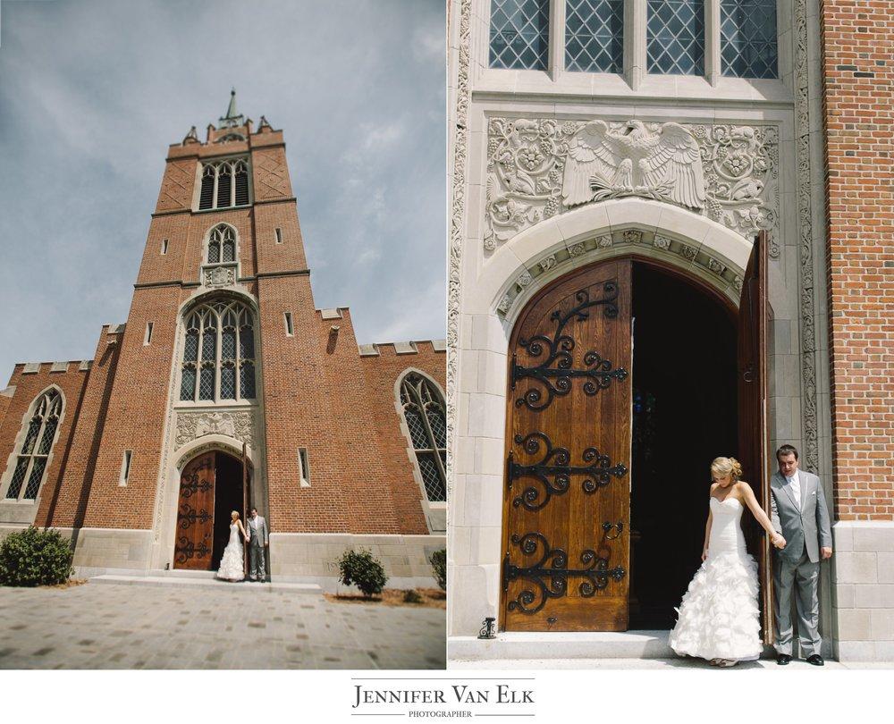 _011 Indianapolis Wedding Photography.jpg