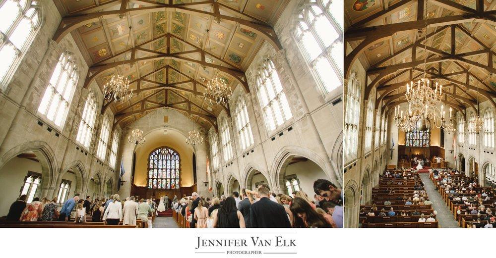 _023 Beautiful Catholic wedding.jpg