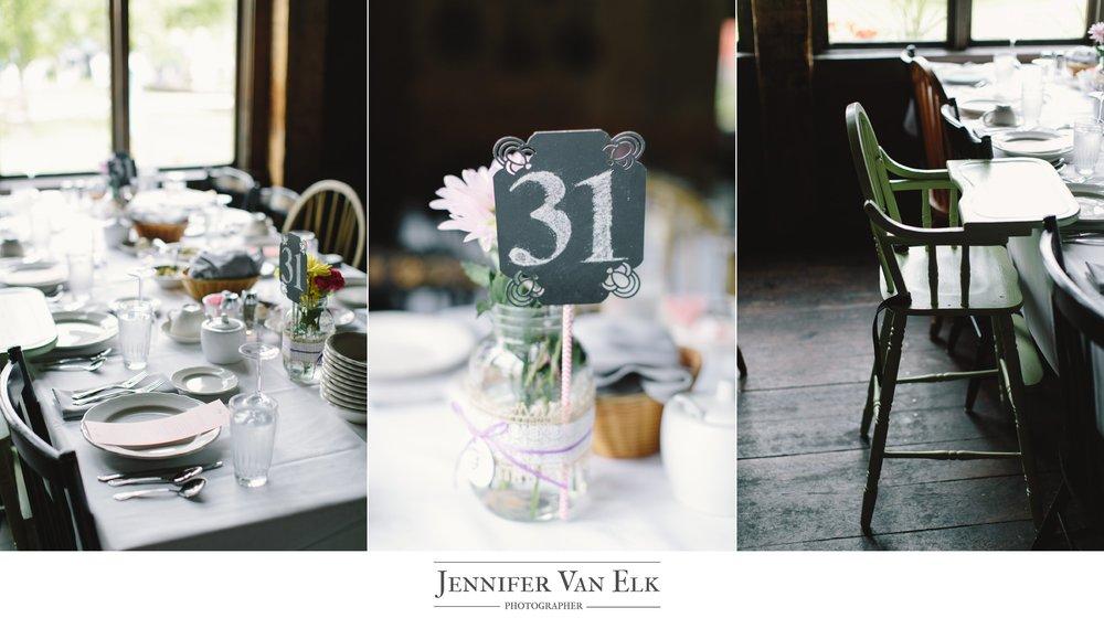 _037 Amish Acres Wedding.jpg