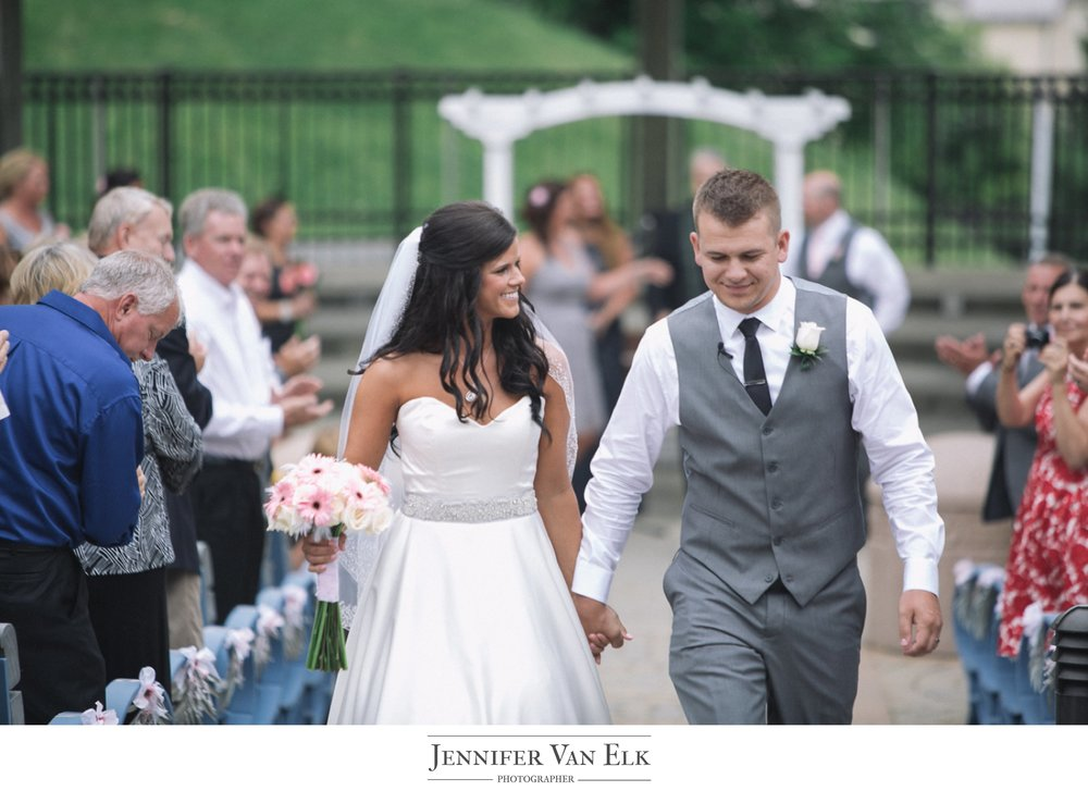 _019 The John E N Howard Bandshell wedding.jpg