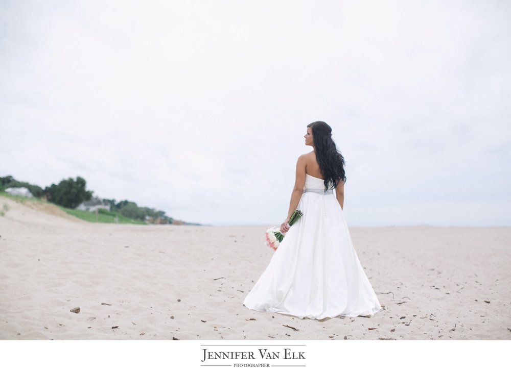 _030 Indy bride.jpg