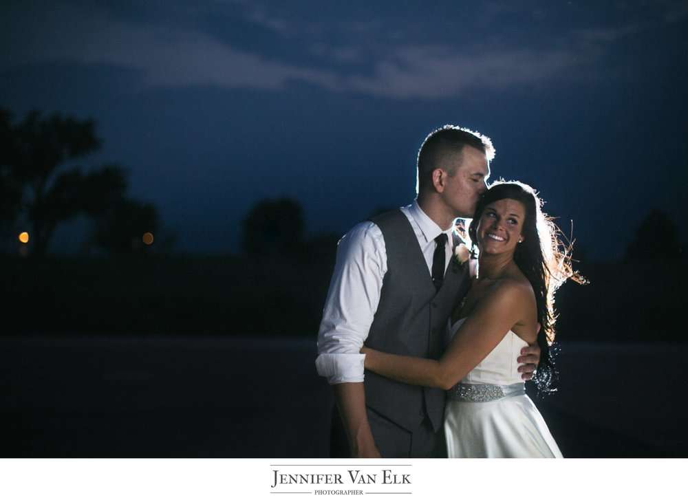 _054 Shadowland ballroom wedding.jpg