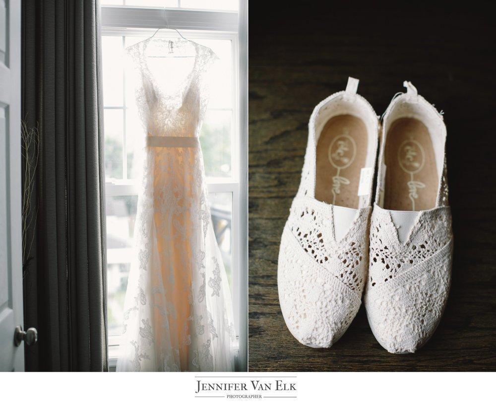 _001 Indianapolis Wedding Dress.jpg