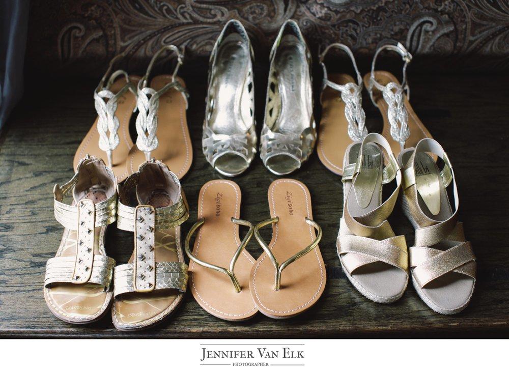 _006 Bridesmaid shoes.jpg