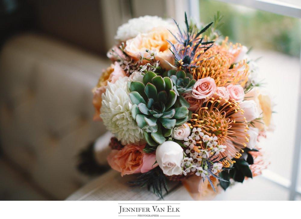 _007 Bridal Bouquet Indianapolis.jpg