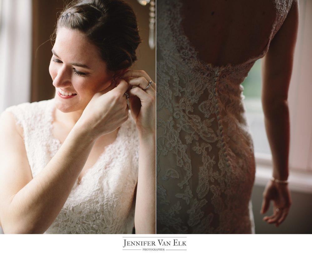 _014 Carmel Bride.jpg