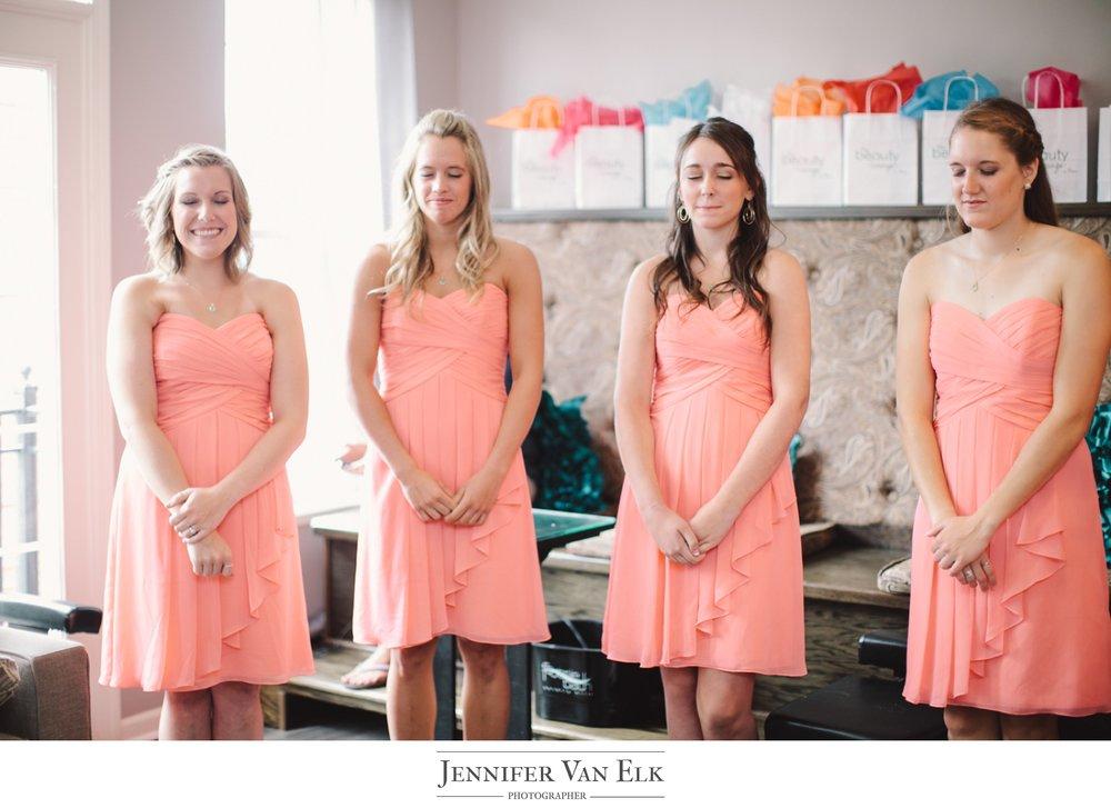 _015 Bridesmaid first look.jpg