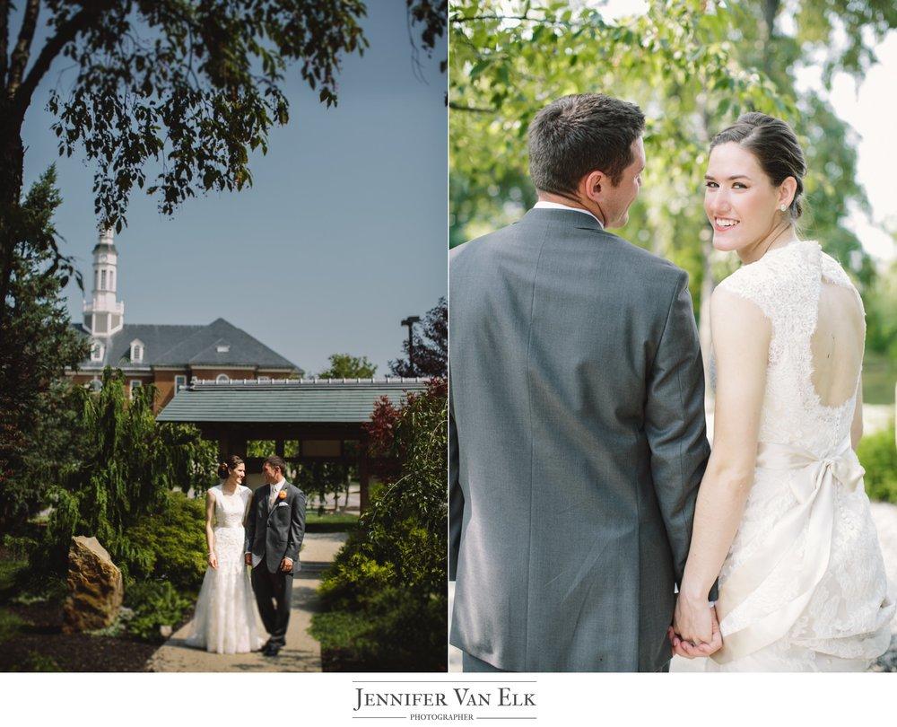 _023 Carmel Wedding Photographer.jpg
