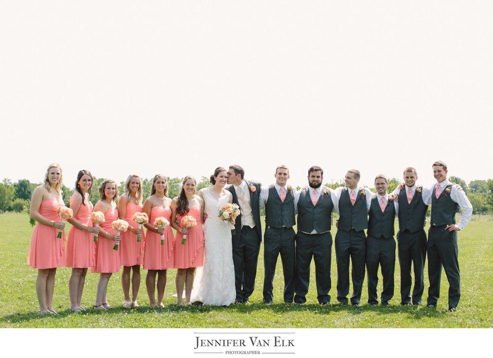 _024 Wedding Party.jpg