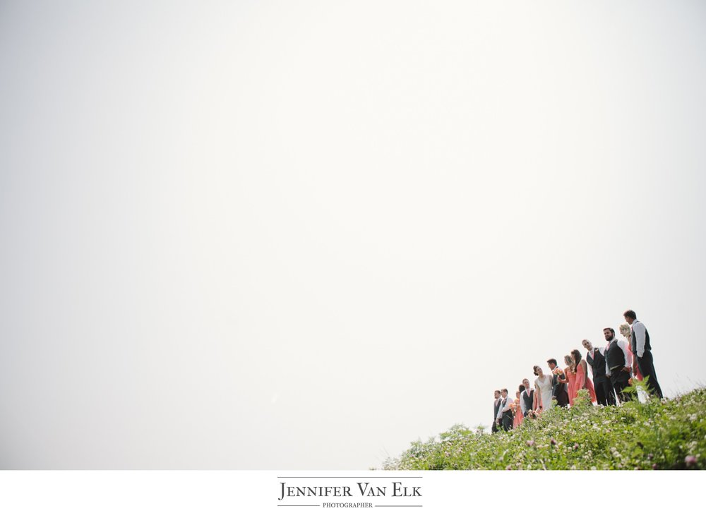 _025 Wedding Party on a hill.jpg