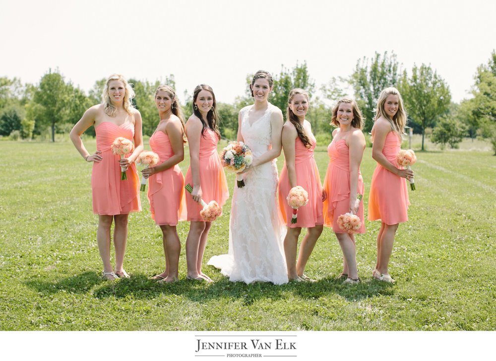 _027 Bridesmaids.jpg