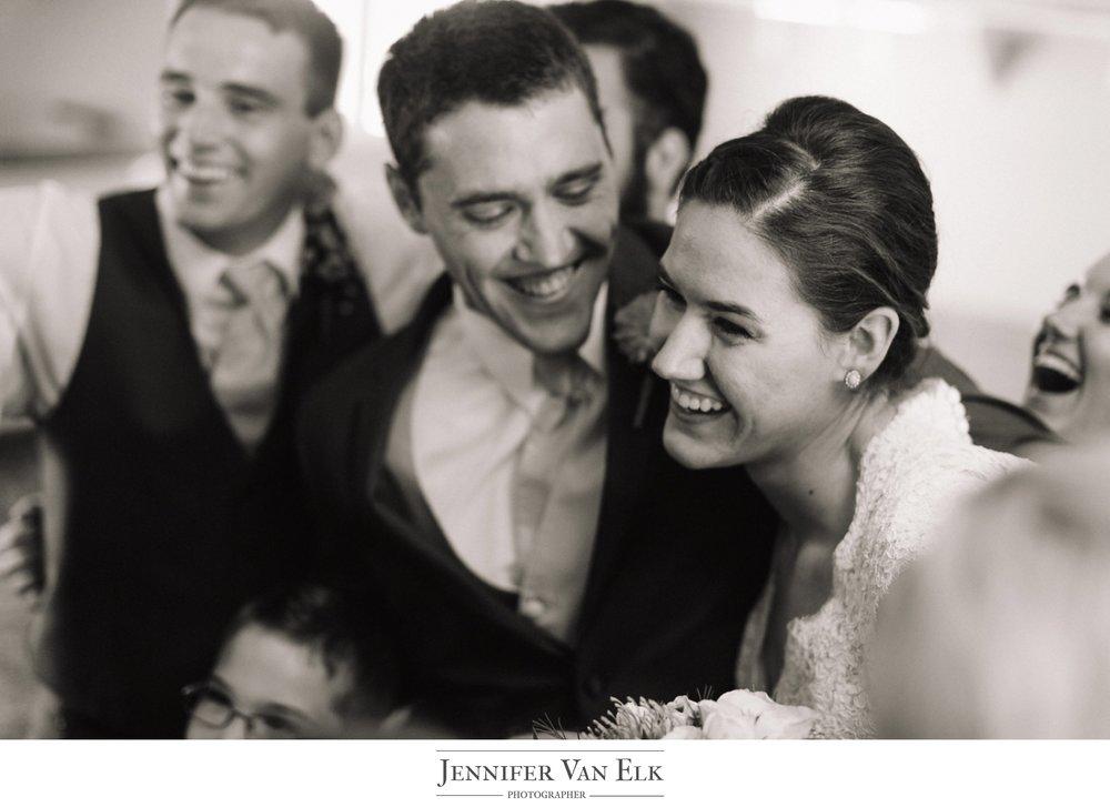 _038 Post Wedding joy.jpg