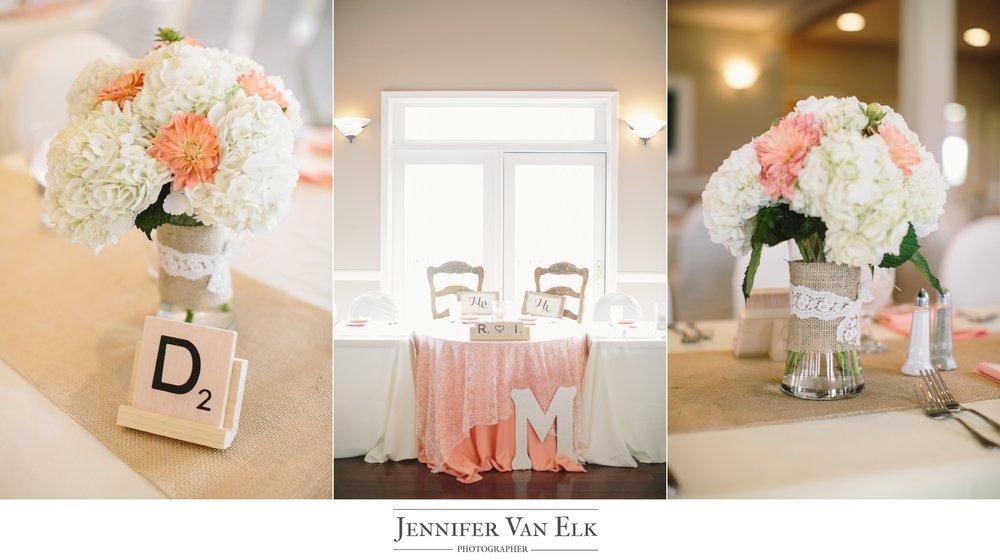 _043 Carmel wedding venue.jpg