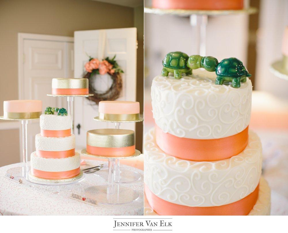 _047 Classic Cakes.jpg
