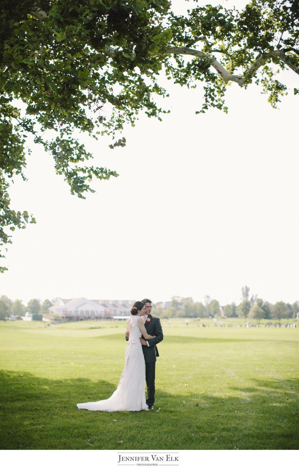 _052 Plum Creek Wedding.jpg