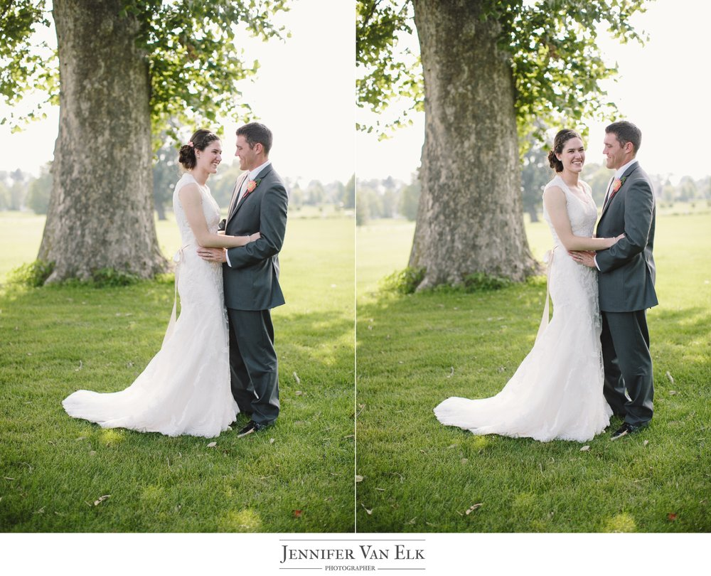 _053 Plum Creek Bride and groom.jpg