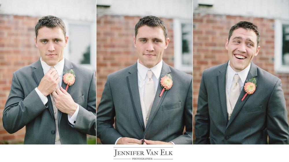 _056 Indianapolis wedding photography.jpg
