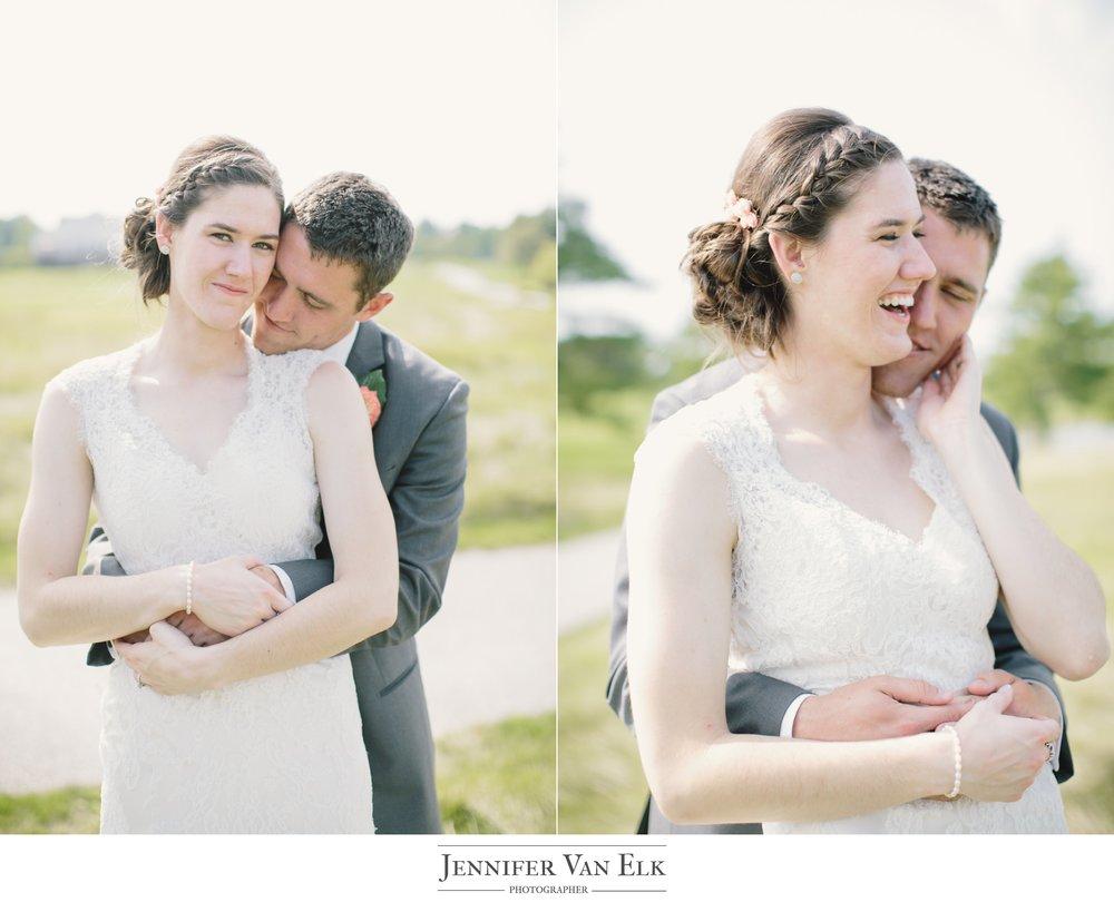 _058 Carmel Bride and groom.jpg