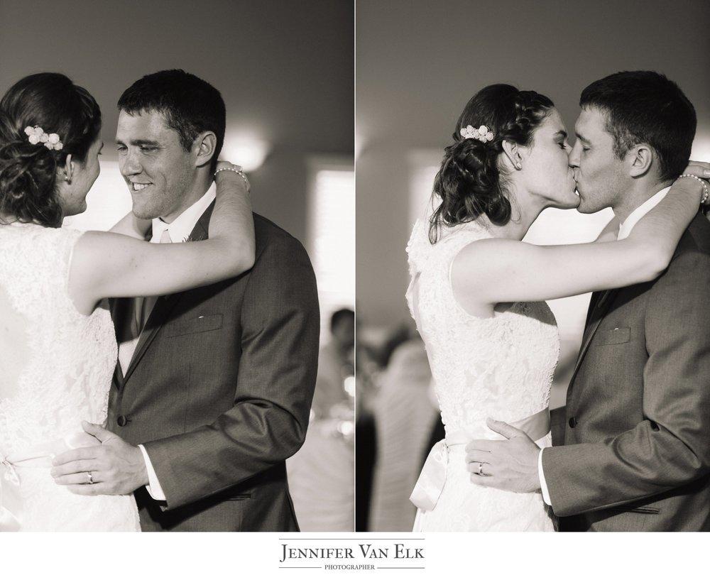 _069 First dance kiss.jpg
