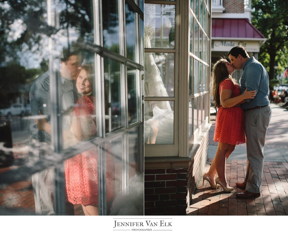 005 Window Engagement pictures.jpg