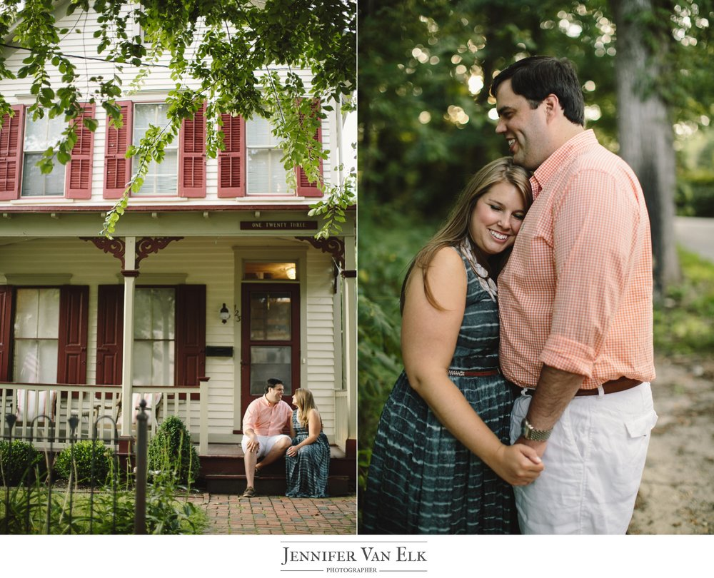 009 Home engagement pictures.jpg