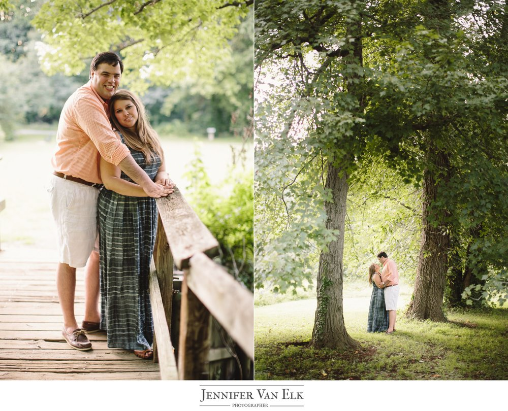 012 Woods engagement pictures.jpg