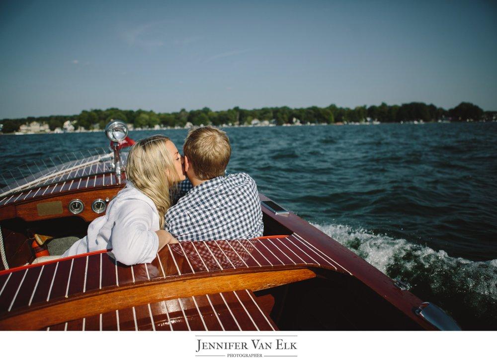 nautical engagement _003.jpg