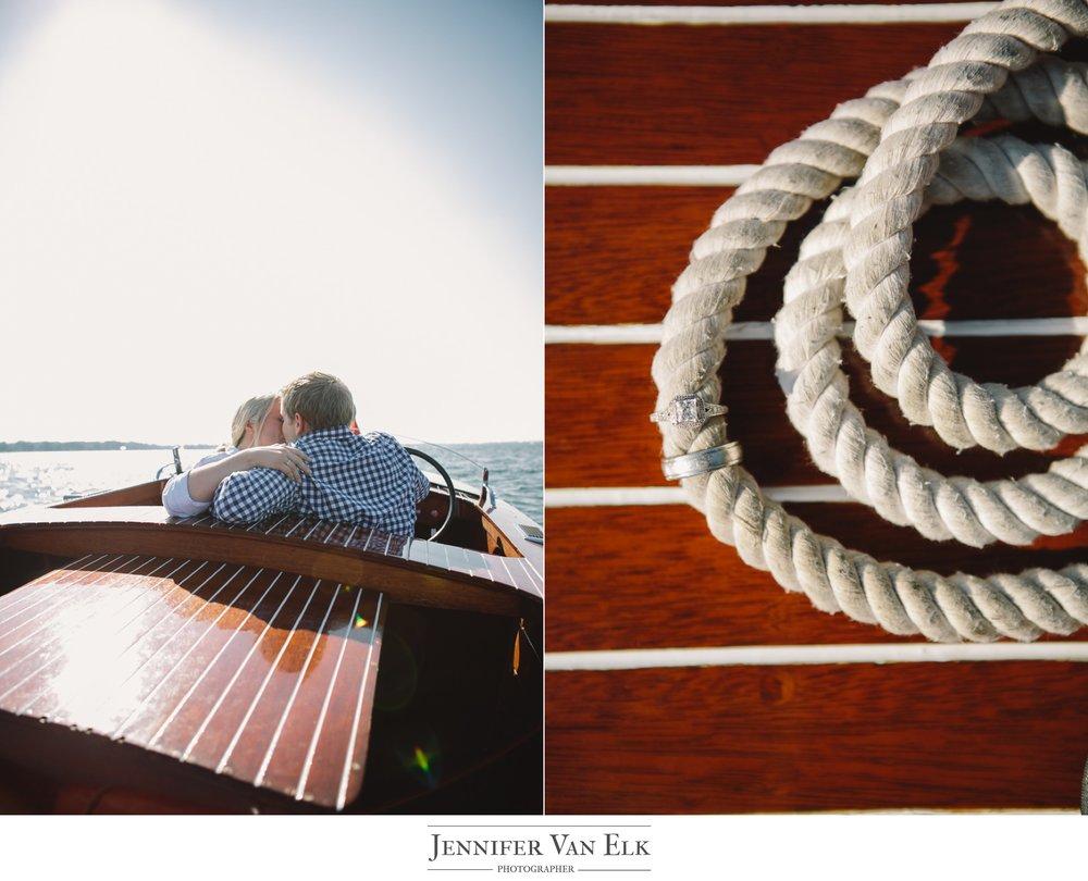 nautical engagement ring_002.jpg