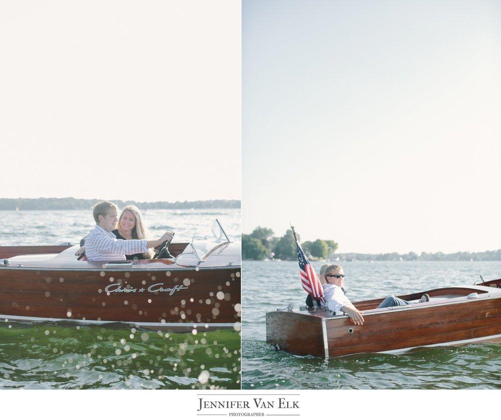 nautical engagement_008.jpg