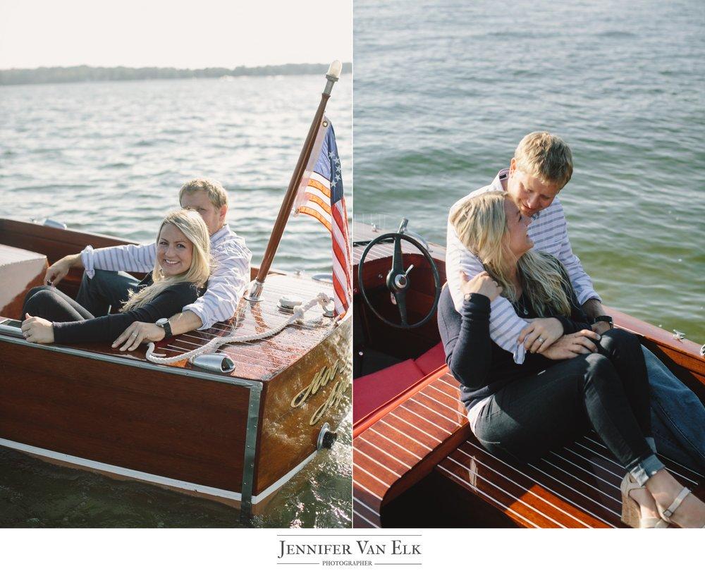 nautical engagement_011.jpg