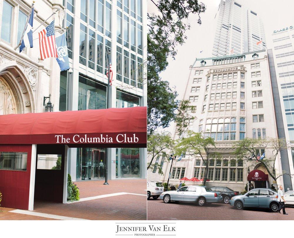 Columbia Club_022.jpg